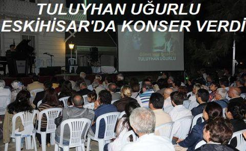 Osman Hamdi Bey Anıldı