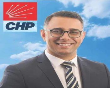 CHPnin Yeni Başkanı Aktaş