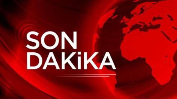 Elazığda 6.8 büyüklüğünde deprem!