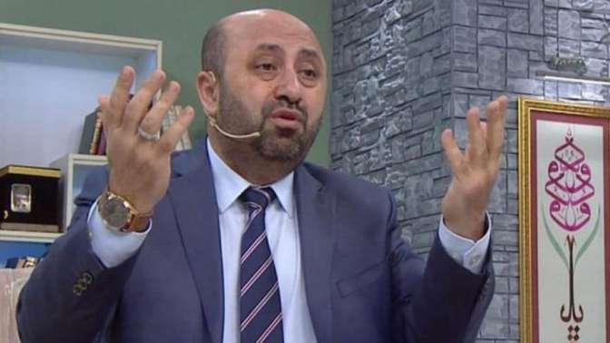 Ömer Döngeloğlu hayatını kaybetti
