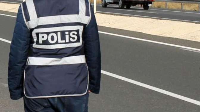 Polis ve jandarma uygulama yapacak