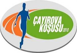 Pazar günü Çayırova\'da trafik duracak!