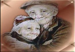 Emeklilik yaşı 70'e yükseltiliyor