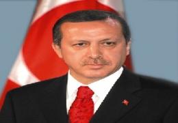 Başbakan Kocaeli\'de