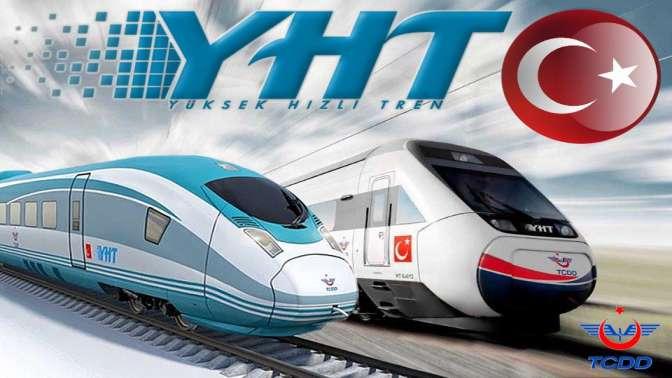 Tren biletlerine yüzde 300 zam