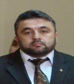 M.Ali Kanber