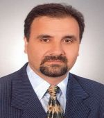 Prof.Dr. Alaeddin Bobat