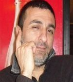 Gökhan Oruçoğlu